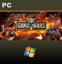 CrimeCraft GangWars PC
