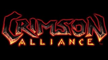 Crimson Alliance, un nuevo RPG exclusivo para Xbox 360