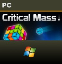 Critical Mass PC