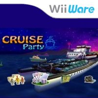 Cruise Party Wii