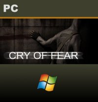 Cry of Fear PC