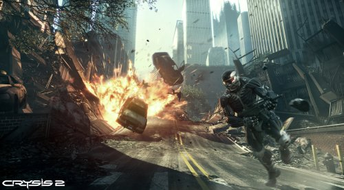 Crysis screen1 [1]