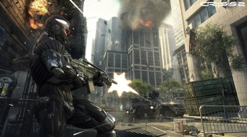 Crysis screen2 [1]