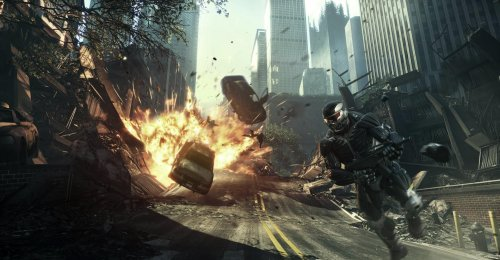 crysis 2 screen [1]