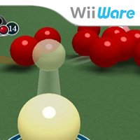CueSports Snooker vs Billiards Wii
