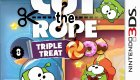 Cut the Rope: Pack 3 juegos