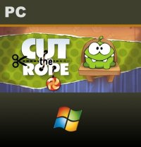 Cut the Rope PC