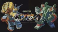 Cyberbots PS3