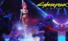 Cyberpunk 2077: CD Projekt RED nos presenta la zona pudiente de Night City
