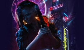 Avance Cyberpunk 2077: Lo que sabemos hasta la fecha
