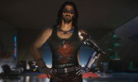 Cyberpunk 2077: Un gran vistazo a clases y armas en Night City Wire 2
