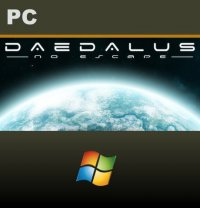 Daedalus - No Escape PC