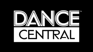 Xbox One contará con un nuevo Dance Central