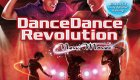 Dance Dance Revolution: Volume #1