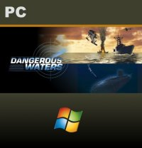 Dangerous Waters PC