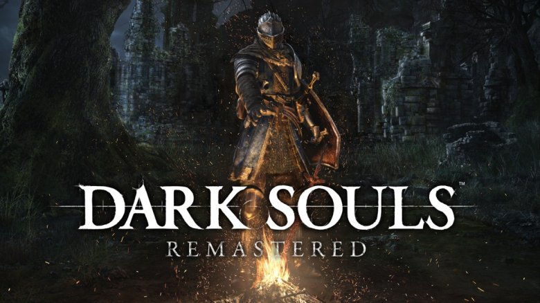 Análisis Dark Souls: Remastered (Pc PS4 One Switch)