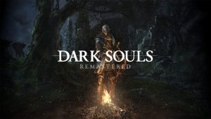 Dark Souls Remastered; comparativa entre Nintendo Switch, Xbox 360 y PS4