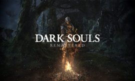 Análisis Dark Souls: Remastered (Switch)