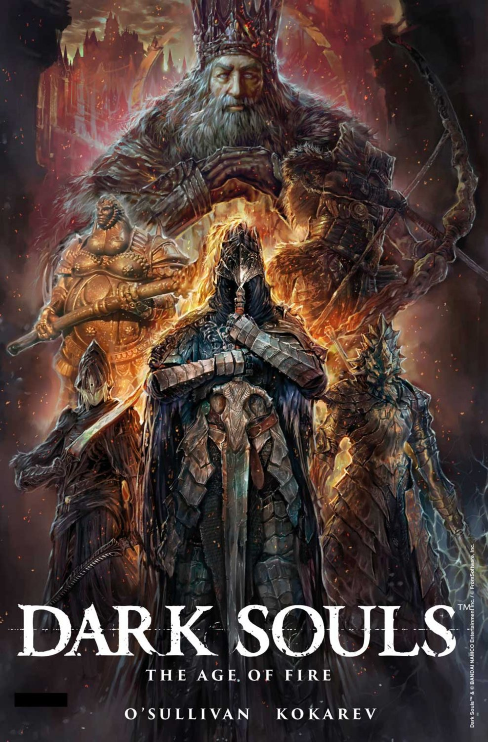 dark-souls-remastered-pc_ps4_xbox-one_nintendo-switch_317118.jpg