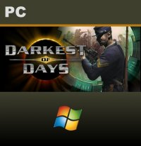 Darkest of Days PC