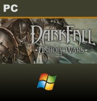 Darkfall Unholy Wars PC