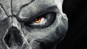 ¿Tienes Darksiders en PC? Nordic Games te regala su Deathinitive Edition