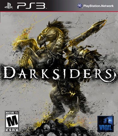 darksiders_art_ps3.jpg