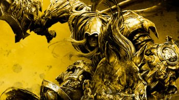 Amazon Alemania lista Darksiders Complete Collection