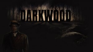 Primer vídeo de 'Darkwood', un survival horror puro