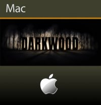 Darkwood Mac