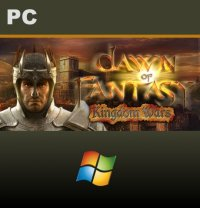 Dawn of Fantasy: Kingdom Wars PC