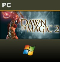Dawn of Magic 2 PC