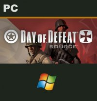 Day of Defeat: Source PC