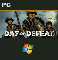 Day of Defeat PC