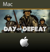 Day of Defeat Mac