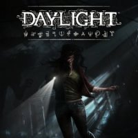 Daylight PS4