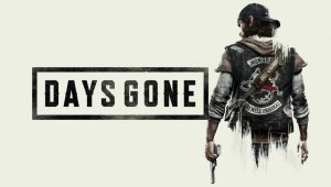 Sony rechazó incluir un modo multijugador en Days Gone