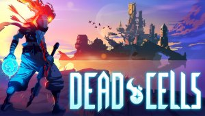 Dead Cells confirma su lanzamiento en Nintendo Switch, PS4 y Xbox One