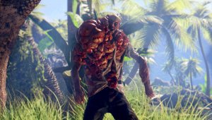 Dead Island: Definitive Collection llega con una sorpresa inesperada en PlayStation 4