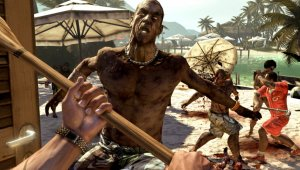 Dead Island: Definitive Edition podría estar camino de Xbox One, PlayStation 4 y PC