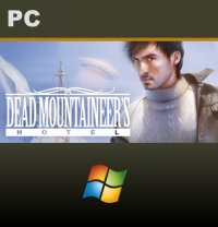 Dead Mountaineer's Hotel PC