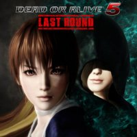 Dead or Alive 5: Last Round PS3
