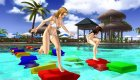 Dead or Alive Xtreme Beah Voleyball