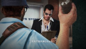 Tráiler de lanzamiento de Dead Rising: Off the Record