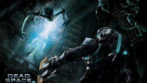 Anunciado Dead Space: Ignition para PSN y XBLA
