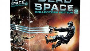 Lista de trofeos: Dead Space Extraction
