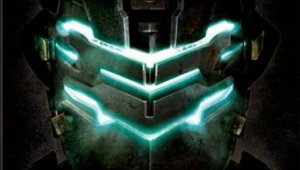 Demostración 'Dead Space 3'