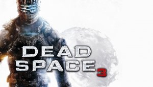 Dead Space 3, de Visceral Games, ya está disponible en EA Access