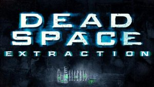 EA no descarta portar Dead Space a Wii