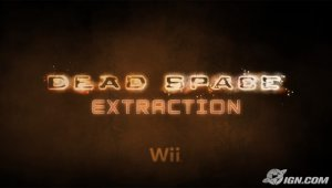 Así se vería Dead Space: Extraction si Wii soportara el HD